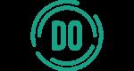 Doercircle_Logo