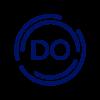Doerscircle-Logo-DO