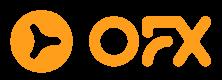 OFX_Logo_on