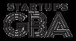 startupsgba-removebg-preview